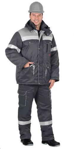 "Костюм ""ТИТАН"" куртка, п/комб"