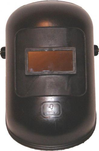 Маска сварщика НН-С-704