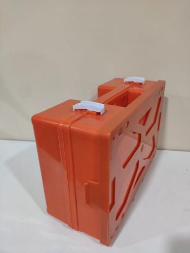 Аптечная коробка малая на 5 чел.